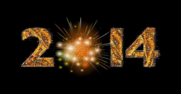 New Years Eve Party – uitje in Amsterdam