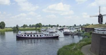Top 3 Varen in de avonduren