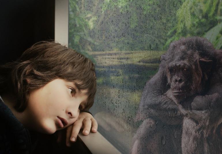 3 suggesties om de verveling bij je kinderen te bestrijden tijdens de lockdown