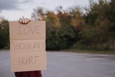 3 oplosbare relatieproblemen