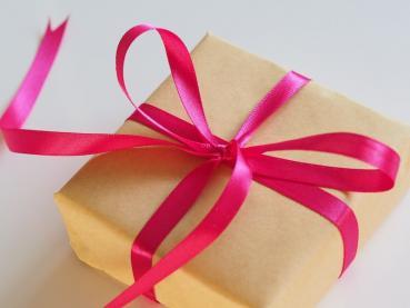 Een cadeau voor jezelf? Dit is waarom je het verdient