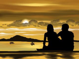 Tips voor een vakantie met je partner
